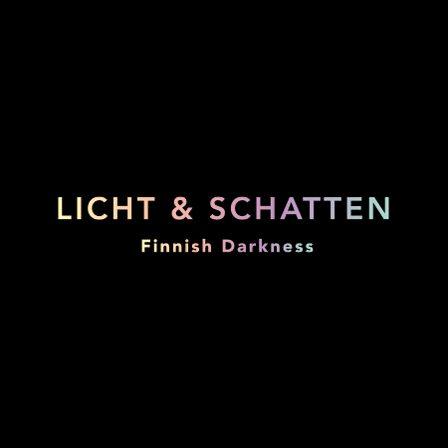 Licht und Schatten Exhibition 20-22th Nov. 2014