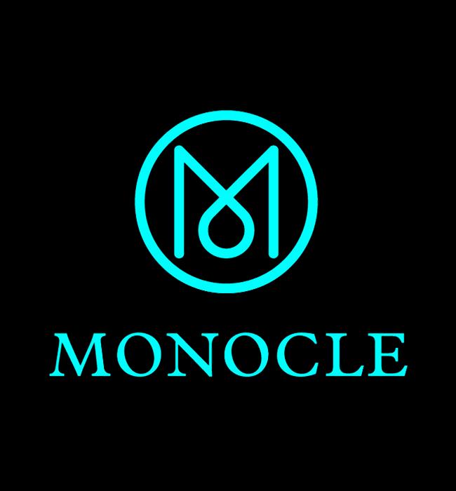"Monocle ""Three designers to watch – Salone Satellite"""